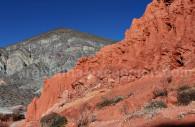 purmamarca vallee humahuaca
