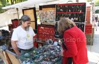 Qu'acheter à El Chaltén