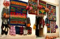 shopping san juan