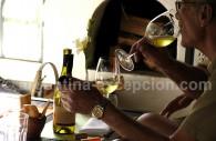 Prendre un verre à La Rioja