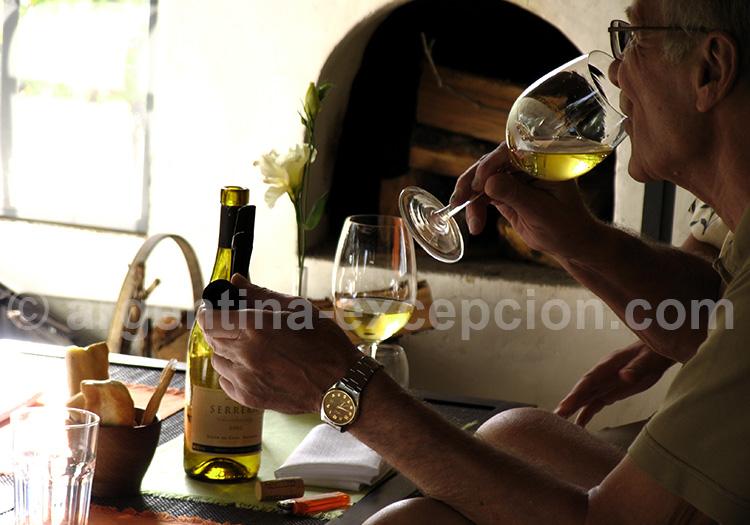 Où prendre un verre à La Rioja