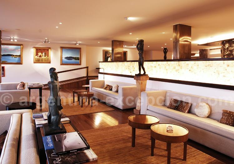 Hôtel El Casco Art