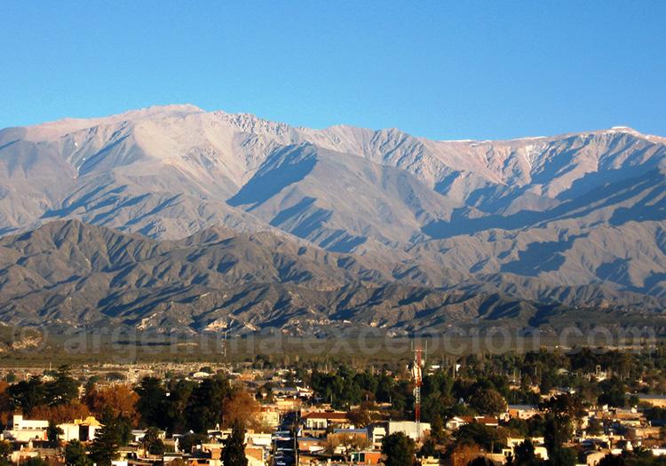 Village de Chilecito