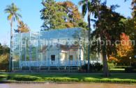 Casa Sarmiento, Tigre