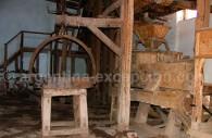 environs san juan moulin