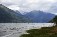 Lac Puelo, El Bolsón