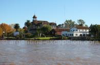 Paraná Delta