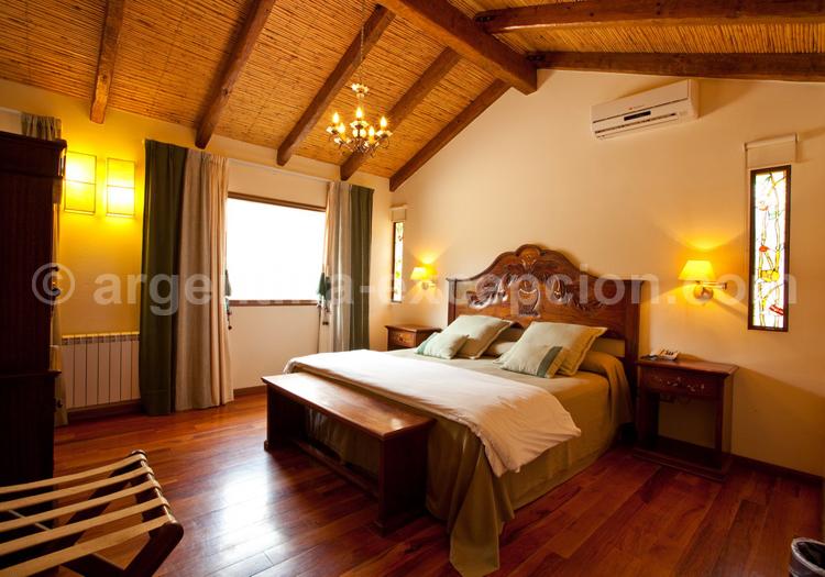 Hotel Marques de Tojo