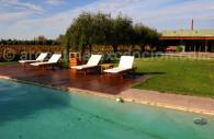 Hotel in Mendoza
