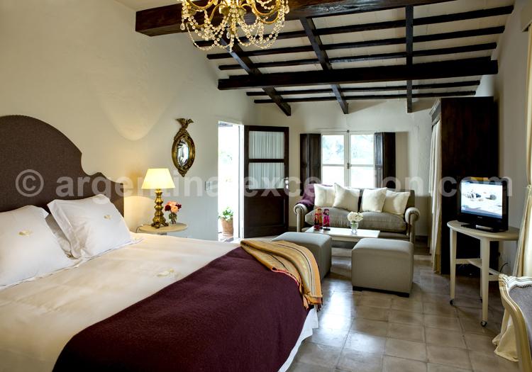 Hôtel House of Jasmines