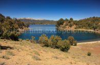 Lac Alumine