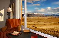 Lodge Patagonia