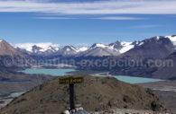 Parc Perito Moreno