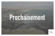 prochainement-big