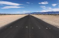 Roadtrip en Mendoza