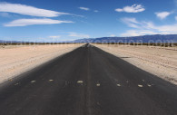 Roadtrip in Mendoza