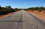 Roadtrip La Rioja