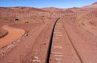 Road trip dans le Nord-Ouest de l'Argentine