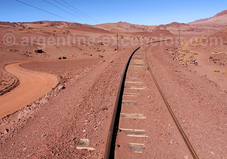 roadtrip nord ouest argentine