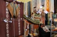 Shopping à Puerto Madryn