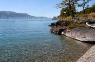 Lac Fagnano