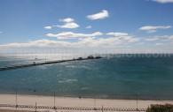 Baie de Puerto Madryn