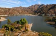 valle fertil san juan