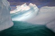 Visitar Antártida