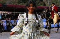 Traditions et danses à Cafayate