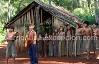 Pueblo Guarani