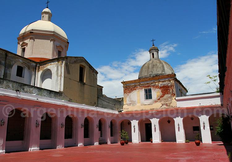 Fondation de San Telmo