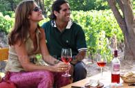 Séjour dans les vignobles de Mendoza