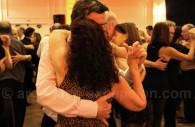 Cursos de tango, Buenos Aires