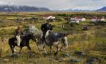 Séjour estancia en Patagonie