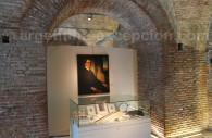 musee du bicentenaire argentine