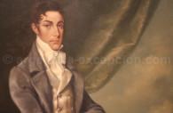 musique historique national du cabildo buenos aires