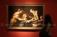museo nacional de bellas artes argentina
