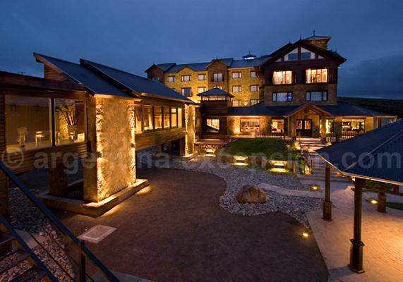 Imago Hôtel et Spa