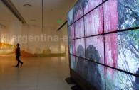 expositions faena art center