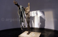 musee sivori argentine