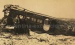 accident prospero aeropostale