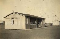 La Aeroposta en Patagonia - Archivos Gilbert William Pellaton