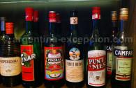 alcool argentine