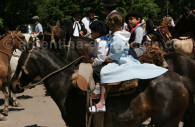 alpargatas enfants argentine
