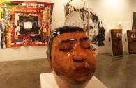 Galerie de Buenos Aires