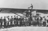bahia blanca 1929 vachet direction ASE