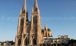 Basilique Notre Dame de Luján