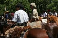 dia de la tradiciojn san antonio de areco