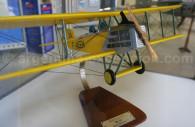 breguet 14 musee aeronautique de moron