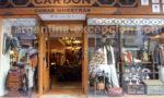Shop Cardon, Buenos Aires